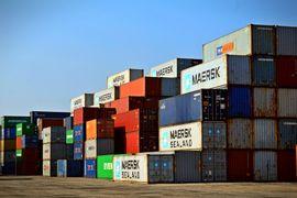 Regimes-Aduaneiros-Especiais-e-Beneficios-Fiscais