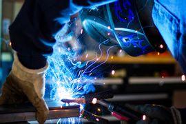Engenharia-Mecanica--Processos-de-Fabricacao