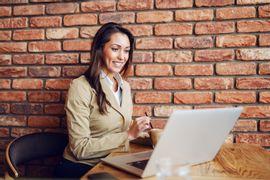 E-Commerce-de-Sucesso-Vendas-e-Publicidade