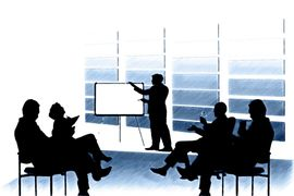 Meios-de-Comunicacao-Interna-nas-Organizacoes
