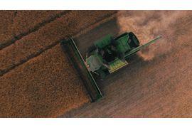 Concentracao-de-Mercados-de-Commodities-Agricolas