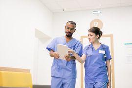 Atuacao-dos-Orgaos-de-Representacao-Profissional-em-Enfermagem