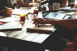 Jornalismo--Competencias-Desejaveis-dos-Profissionais