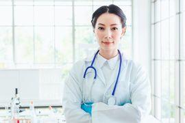 Enfermagem-Oncologica--Avaliacao-e-Assistencia