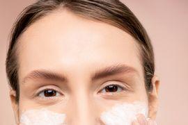 Recursos-Eletroesteticos-e-Cosmeticos-para-Olheiras