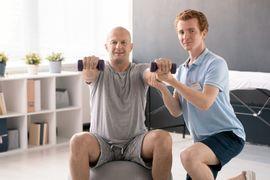 Fisioterapia--Mecanica-do-Equilibrio