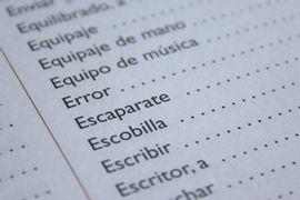 Estudos-da-Variacao-Linguistica-no-Espanhol