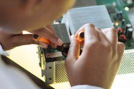 Engenharia-de-Producao--Estudos-de-Micromovimentos