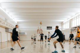 Treinamento-Esportivo-para-Atletas-de-Longo-Prazo