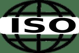 norma-iso-90012015-requisitos-de-conformidade--1-