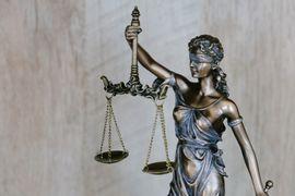 uso-da-lei-de-responsabilidade-fiscal