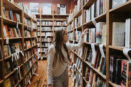 estudos-literarios-comparados