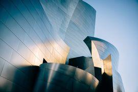 estudo-de-cortes-e-elevacoes-na-arquitetura