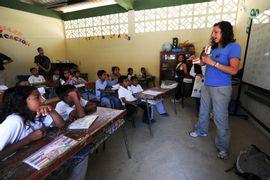 politicas-sociais-para-a-crianca-no-brasil