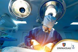 Centro-Cirurgico-e-Cme-DISCIPLINA-UNINASSAU-