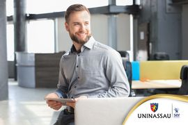 Usabilidade-e-Interface-Homem-Maquina-DISCIPLINA-UNINASSAU-