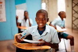 Educacao-Infantil--Documentos-Legais-e-Desafios