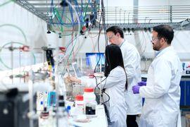 Engenharia-Quimica--Controle-de-Processos