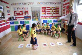 Ludicidade-e-Imaginacao-Aplicadas-a-Pedagogia