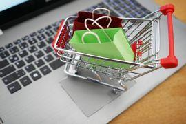 Consumidor-Omnichannel--Persona-e-Oportunidades