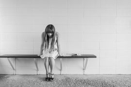 Identificacao-de-Transtornos-Psiquiatricos-Infantojuvenis