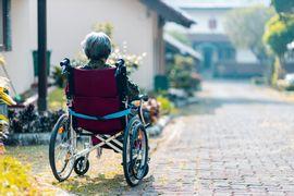 Cuidados-com-Pacientes-de-Alzheimer-e-Parkinson