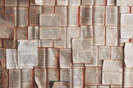 O-Texto-Literario-no-Cenario-Contemporaneo