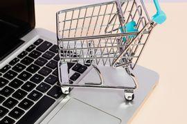 Marketplace--Uma-Alternativa-ao-E-Commerce