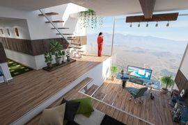 Mobiliario-Criativo-para-Residencias-e-Comercios