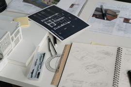 Desenho-de-Mobiliario-para-Espacos-Internos