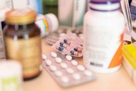 Regulacao-e-Suporte-Conselhos-e-Sindicatos-de-Farmacia