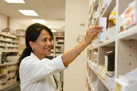 Avaliacao-de-Fornecedores-em-Farmacias