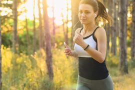 rendimento-atletico-lesoes-doping-e-psicologia