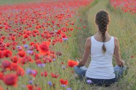 uso-da-espiritualidade-na-pratica-clinica