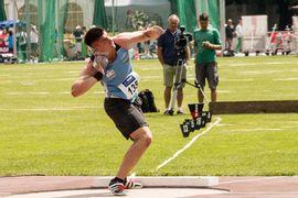 atletismo-provas-de-arremesso-e-lancamento
