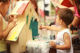 praticas-pedagogicas-na-educacao-infantil