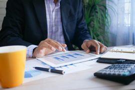 regulamentacao-internacional-de-contabilidade