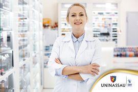 Farmacognosia-Pura-DISCIPLINA-UNINASSAU-