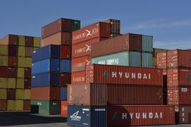 Comercio-Exterior--Multas-e-Sancoes-Administrativas