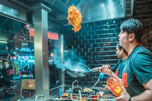 Os-4Ps-do-Marketing-no-Ramo-Gastronomico