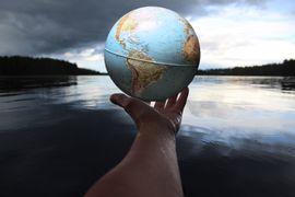 Impacto-Humano-na-Biodiversidade