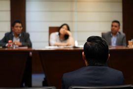 Psicologia-Juridica--Area-de-Atuacao-e-Competencias