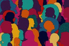 Desenvolvimento-e-Importancia-dos-Estudos-Culturais