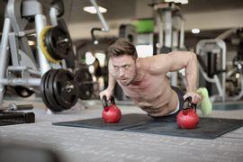 Adaptacoes-do-Sistema-Circulatorio-Durante-Exercicio