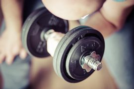 Fisiologia-do-Exercicio-Aplicada-a-Populacoes-Especiais