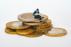 Impactos-da-Taxa-de-Cambio-na-Economia-
