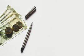 Etapas-e-Desafios-do-Ciclo-Economico
