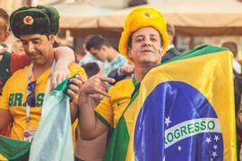 Identidade-Nacional-Brasileira--Cultura-e-Memoria