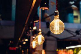 Iluminacao-em-Leiaute-e-Interiores-Comerciais