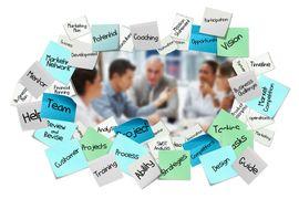 Praticas-e-Plataformas-de-Inovacao-Aberta